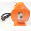 10A-AMP-Portable-RCD-Double-Power-Point-Outlet-GPO-DGPO-With-Safety-Switch thumbnail 2