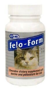 Felo-Form-50-tablets