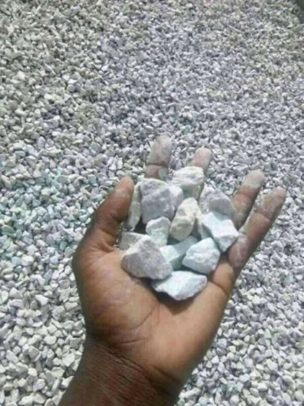 STONES PEBBLES,ROLL-ON GRASS, LAWN, TURF + TOP SOIL, COMPOST & LAWN DRESSING