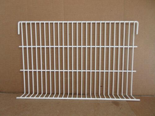 Haier Refrigerator Wire Shelf Part # RF-6350-102