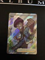 Pokemon Champion's Path Hop 073/073 Mint