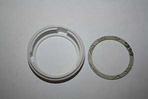Geberit-Waschtisch-Moebel-Siphon-Raumspar-Sifon-Roehrensiphon-Sifon-Reduzierung