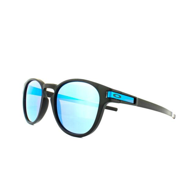 b15d6ab7806 Men Sunglasses Oakley Oo9265 Latch 926530 53 for sale online