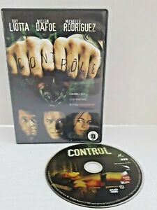 Control-Dvd-2005-French-Artwork