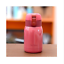 Mini-thermos-stainless-steel-vacuum-cup-lamp-portable-children-kettle-coffee-cup thumbnail 8