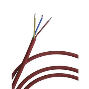 2-49-1-m-Silikonkabel-SIHF-JB-3-x-1-5-mm-1-Meter