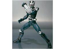 Bandai S.H.Figuarts Kamen Rider Ryuki Blank Form Action Figure New