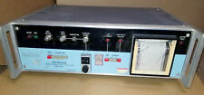 Spectracom 8161 Standard Frequency Receiver Oscillator