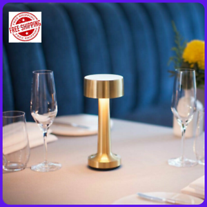 Cordless-Bar-Table-Lamp-Rechargeable-Battery-Restaurant-Bedroom-Light-Fixtures