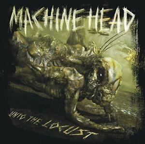 Machine-Head-Unto-The-Locust-CD
