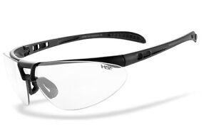 HSE-SportEyes-Sportbrille-Fahrradbrille-Sonnenbrille-Radbrille