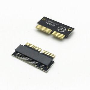 M-2-M-Key-SSD-as-2013-2014-2015-MACBOOK-SSD-for-Air-A1465-A1466-Pro-A1398-A1502