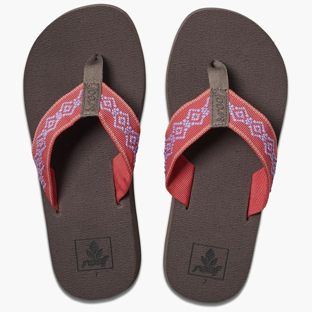 Reef Womens Sandals  Sandy calypso