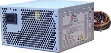 AOpen AO350-12PNF 350 Watt Power Supply