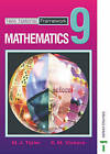 New National Framework Mathematics 9 Core Pupil's Book by M. J. Tipler (Paperback, 2004)