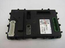 2014-2015 Nissan Altima bcm body control module 284B2 9HP1B