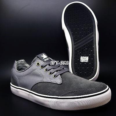 Element Mens Tim Tim Skate Sneaker