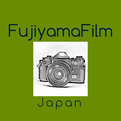Fujiyamafilm-Japan