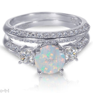 catalog white gold ring palladium engraved and opal diamond accents engagement with rings pattern black