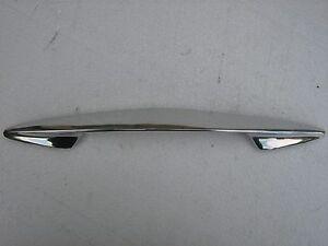Heckgriff-Kofferklappengriff-fuer-Wartburg-311-313-Coupe-Cabrio-900er-NEU-DDR