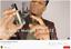 FM-World-Pure-452-Parfum-50-ml-by-Federico-Mahora-J-C-RECOMMENDS miniatura 1