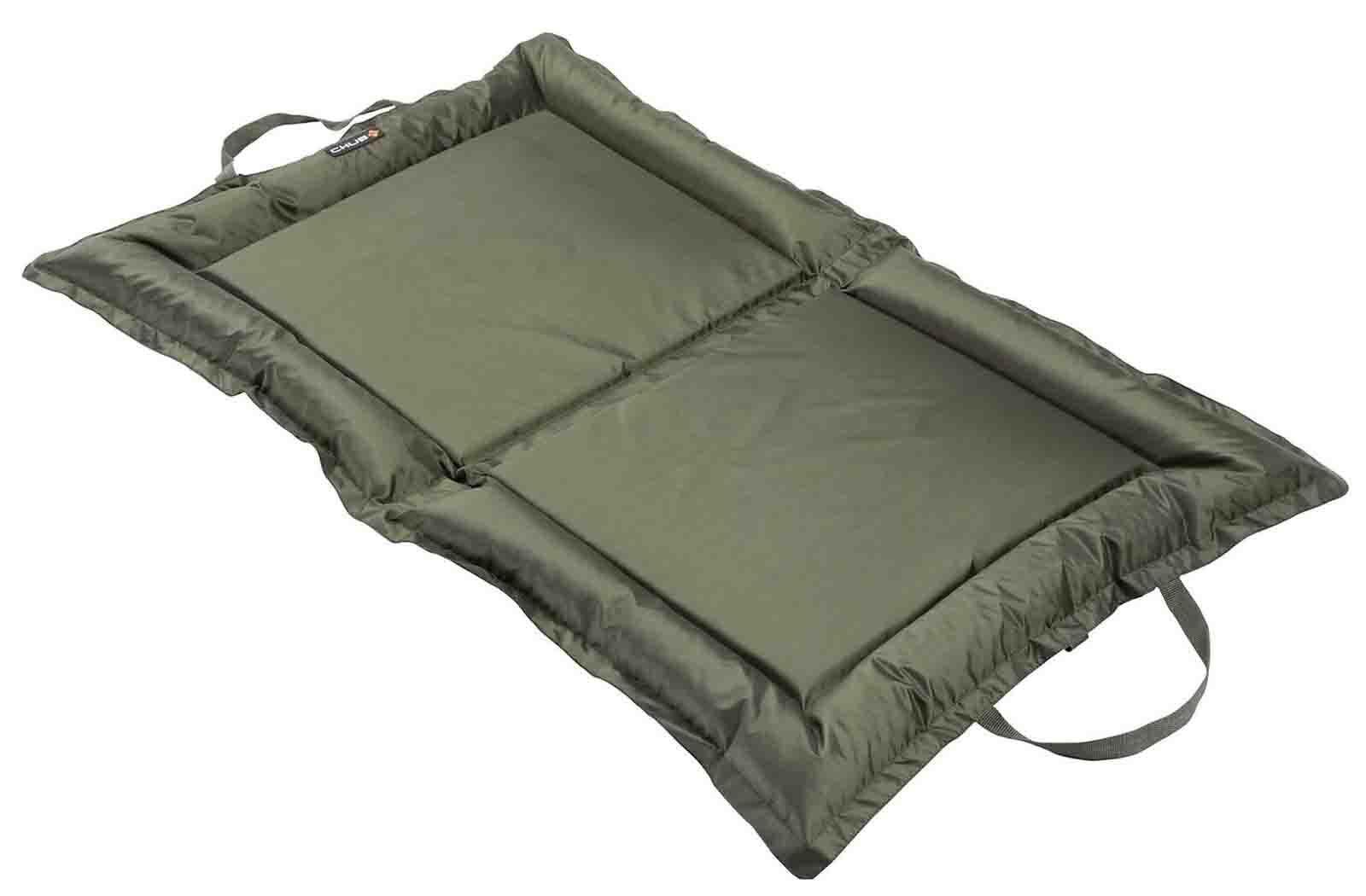 CHUB X-TRA Predection Beanie Mat Compact   Carp Coarse Fishing Unhooking Mat