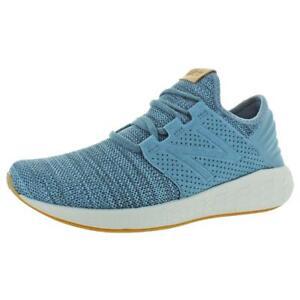 New-Balance-Mens-Fresh-Foam-Cruz-Athletic-Running-Shoes-Sneakers-BHFO-5991