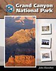 Grand Canyon National Park by John Hamilton, Linda R Wade (Hardback, 2005)