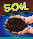 Soil by Pam Watts (Hardback, 2016)