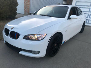 Bmw 3 Series Coupes For Sale By Owners And Dealers Kijiji Autos