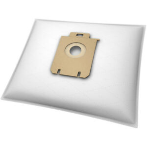Fugendüse 32//35 mm geeignet für AEG-Electrolux AEC 7570 Clario