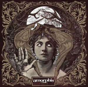 Amorphis-Circle-CD-2013-NEW