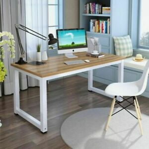 Best Home Office Furniture With Wheels Ebay