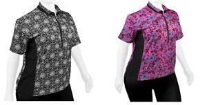 3a4a66cd568 Aero Tech Designs Plus Size Top Cycling Bike Jersey Loose Fitting ...