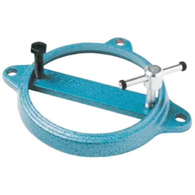 MATADOR RIDGID Drehteller 360 Grad Drehbar für  100 blau