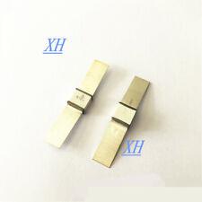 Atc 800e512j 5100pf Porcelain Multilayer High Rf Power Capacitors Mlcs Foils