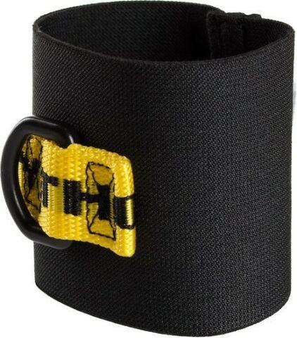 1500073 WB-M Pullaway Wristband Medium Python Safety