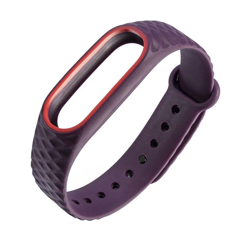 4# Purple Red Strap Only