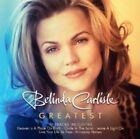 Greatest von Belinda Carlisle (2015)