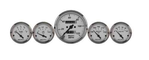 Automotive Gauge Sizes SWAG Off Road Knock Out Punch
