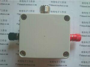 DIY-KITS-1-30MhzHF-Radio-Balun-NXO-100-Magnetic-Balance