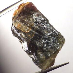 Natural-sin-Tratar-Tourmaline-Malawi-49-87Ct-Parcialmente-Grabado