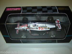 1993-Indy-Newman-Haas-Lola-5-Nigel-Mansell-Onyx-160B