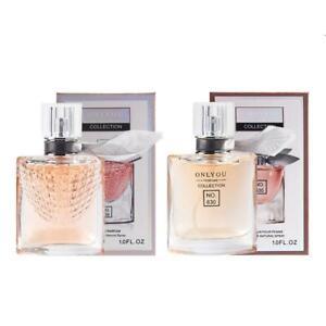 Frauen-Duft-langlebig-fuer-weibliches-Parfuem-natuerliches-Parfum-Dame-Rosen-A-P3F5