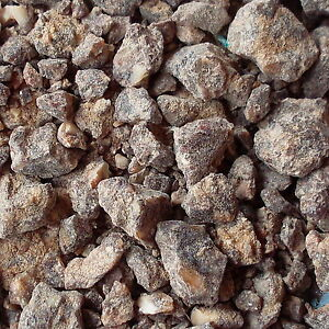 AROMATIC-WICCA-PAGAN-BENZOIN-INCENSE-RESIN-FOR-CHARCOAL-25gms