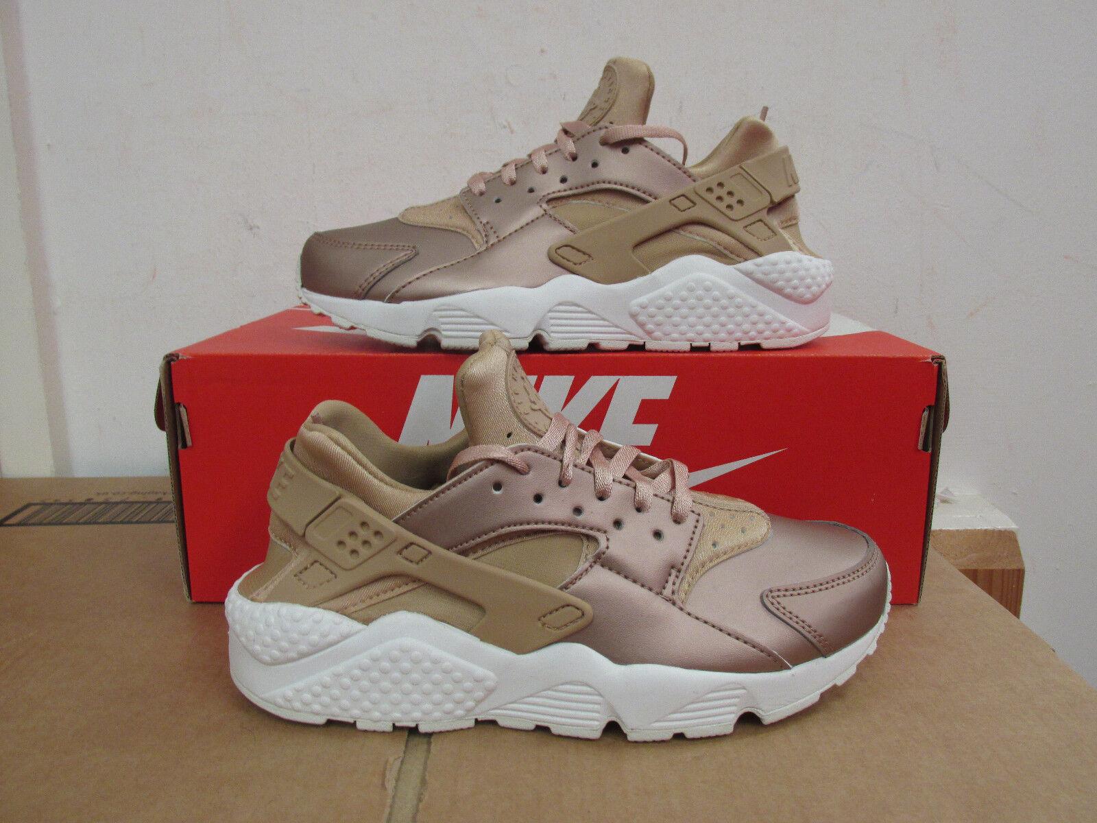 Nike Air huarache Run running Prem txt mujer aa0523 running Run Trainers clearance 008d6e