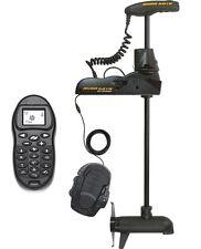 """Minn Kota Ulterra 80 i-Pilot US2 60"""" w/ iPilot Remote and Pedal 1358900 - NIB"""