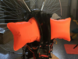 Paramotor-Paraglider-Float-System-Be-safe-Be-afloat-automatic-float-systems