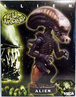 Alien Extreme Head Knockers 8 Inch Bobble Head Neca 2004