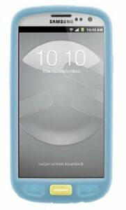 SwitchEasy-SW-COLG3-BBL-Case-for-Samsung-Galaxy-S3-i9300-Baby-Blue